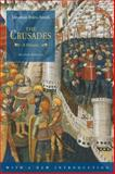 Crusades : A Short History, 2nd Ed, Riley-Smith, 0826472702