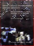 Reflections on the Past, Visions for the Future, , 0976272709