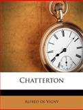 Chatterton, Alfred de Vigny, 1286042704