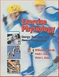 Exercise Physiology with Primal 9780781752701