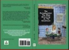 The Paraeducator : The Other Grown-up in the Classroom, Hull, Mary/Wenner, 0983642702