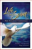 Life in the Spirit New Testament Commentary, , 0310252709