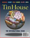 The International Issue, , 0977312704