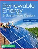 Renewable Energy and Sustainable Design