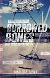 Borrowed Bones, Charles Salter, 1492702706