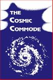 The Cosmic Commode, Mayhew, Philip, 0988742705