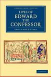 Lives of Edward the Confessor, , 1108042708