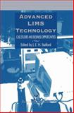 Advanced LIMS Technology : Case Studies and Business Opportunities, , 9401042705