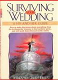 Surviving Your Wedding, David Hubbert and Wendy Hubbert, 0425172708