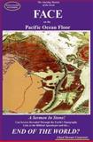 Ocean Floor Mysteries, Lloyd S. Carpenter, 0965962709