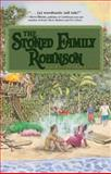 The Stoned Family Robinson, J. D. Wyss and J. P. Linder, 1440512701