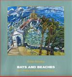 Bays and Beaches : Port Phillip and Westernport Bays, Millar, Ronald, 1876832703