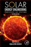 Solar Energy Engineering 2nd Edition