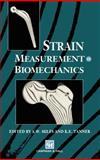 Strain Measurement in Biomechanics, , 0412432706