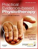 Practical Evidence-Based Physiotherapy, Herbert, Robert and Jamtvedt, Gro, 0702042706