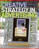 Creative Strategy in Advertising, Drewniany, Bonnie L. and Jewler, A. Jerome, 1439082707