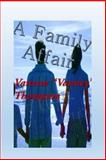 A Family Affair, Vanessa Thompson, 1497572703