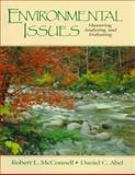 Environmental Issues, Nebel and Tony Wright, 0130952702