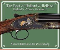 """Best of """"Holland and Holland"""", Michael McIntosh and Jan Roosenburg, 1571572708"""