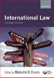 International Law, , 0199282706