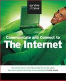 Communicate and Connect to the Internet, Kristine Neville, 1577292707