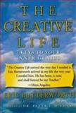 Creative Life, Eric Butterworth, 1585422703