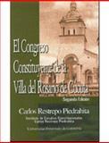 Las Ideas Políticas en la Historia, Hernández Becerra, Augusto, 9586162702