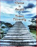 Themes in Ancient and Modern Philosophy, Hernandez, Jill Graper, 0757562701