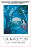 The Receiving, Tirzah Firestone, 0060082712