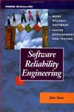 Software Reliability Engineered Testing, Musa, John D., 0079132715