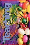 Teaching and Joy 9780871202710