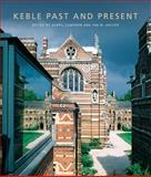 Keble, Averil Cameron, 1903942713