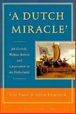 A Dutch Miracle 9789053562710