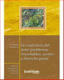 La Cuadratura Del Dolo, Molina Fernández, Fernando, 9587102711
