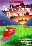 New Turing Omnibus : 66 Excursions in Computer Science, Dewdney, A. K., 0716782715