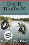 Back to Barron, Daniel VanTassel, 0878392718