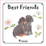 Best Friends, Pranai, 1477242716