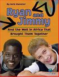 Ryan and Jimmy, Herb Shoveller, 155453271X