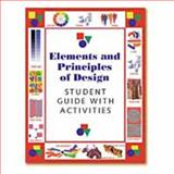 Elements and Principles of Design, Student Guide