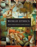 World Ethics, Giancola, Gregory and Torres-Gregory, Wanda, 0534512712