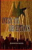 Intricate Deceptions, Jennifer Rayes, 1492772712