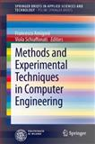 Methods and Experimental Techniques in Computer Engineering, , 3319002716