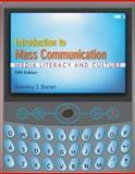 Introduction to Mass Communication 9780073302713
