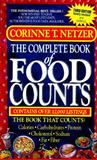 Food Counts, Corinne T. Netzer, 0440212715