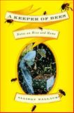 A Keeper of Bees, Allison Wallace, 1400062713