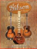 The Other Brands of Gibson, Paul Fox, 1574242717