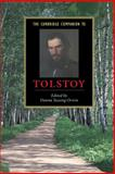 The Cambridge Companion to Tolstoy, , 0521792711