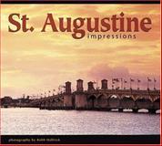 St. Augustine Impressions, Robb Helfrick, 1560372710