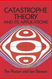 Catastrophe Theory and Its Applications, Poston, Tim and Stewart, Ian, 048669271X