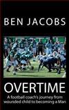 Overtime, Ben Jacobs, 1463722710